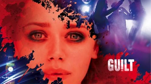 Guilt-Promotional-guilt-tv-series-39700477-600-336.jpg