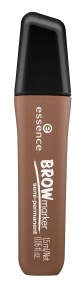 essence brow marker 10