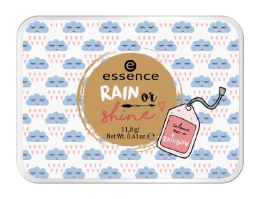 essence rain or shine eye & face palette 01