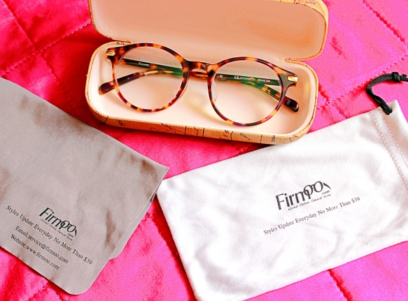 f6a612906c1 Firmoo is a website that sells a variety of both vision glasses and sun  glasses. If you would like your own prescription glasses you can order them  off this ...