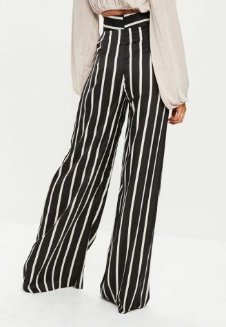 tall-black-striped-wide-leg-trousers